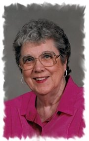 Obituary Of Helen Mickey Anderson Pence Reese Funeral