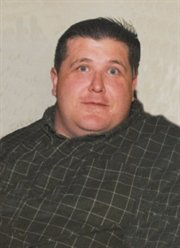 """Obituary of Cyril """"Charlie"""" James Hawkins 